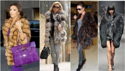 5 Must Haves for Winter 2012