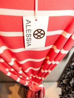 Alessia Boutique Cape Town