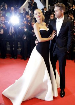 Best of the Cannes Film Festival 2014