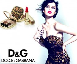 D&G Animalier Signature Collection