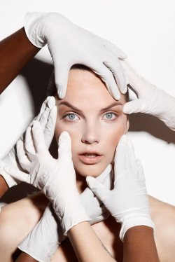 Beauty - Dermaplaning: What it is and where to do it?