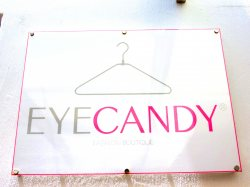 Eye Candy Boutique