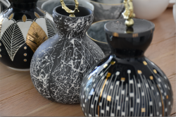 We Love To Shop Here - Haute Edit: Handmade Gifts and Ceramics from Africa