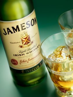 Limited Edition Jameson Up for Grabs!