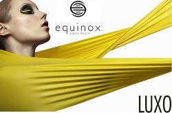 The Soy Candle Massage Experience at Equinox Spa