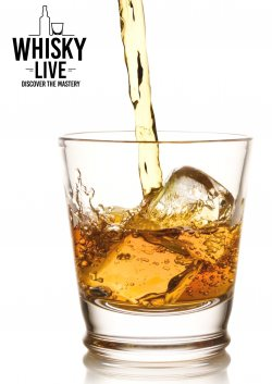 Competitions - Win with Whisky Live Cape Town and Bunnahabhain Single Malt Whisky