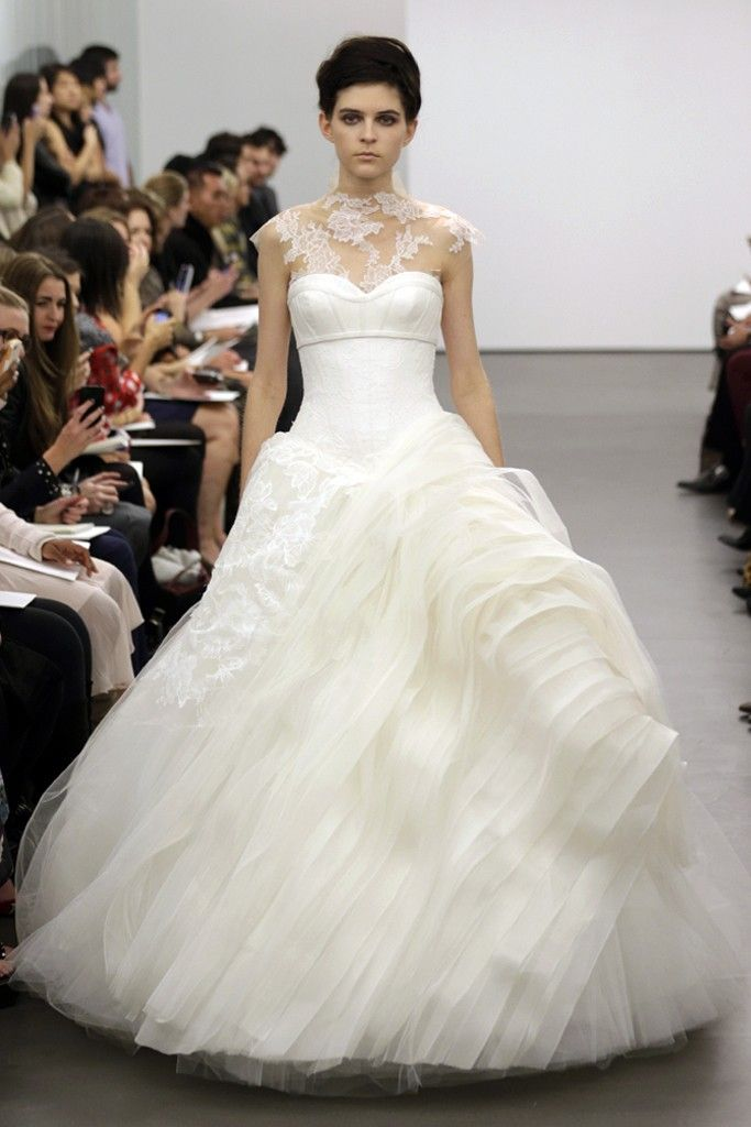 top 25 ideas about made in china wedding gowns other dresses on ...