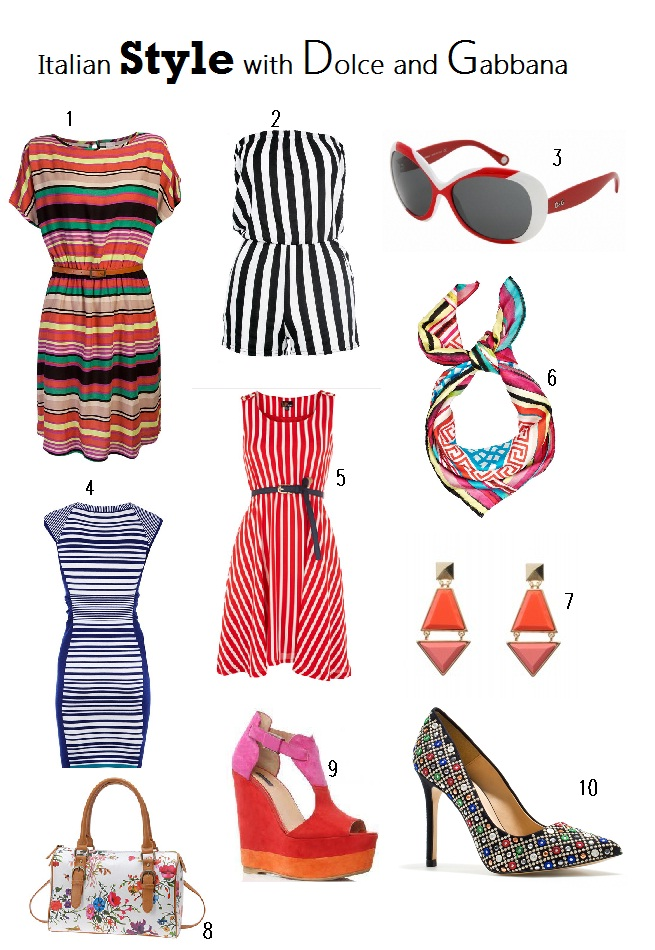 Mr price clothes clothing and accessories dealtimecom page 313